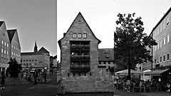 Nrnberg (Detlef-fv) Tags: detlefkuhne nrnberg nuremberg bayern franken deutschland