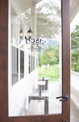 CISCO COFFEE (AILINK) Tags:    yamanashi japan ciscocoffee    frenchtoast coffee coffeeshop coffeelife