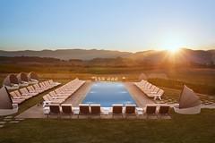 The Carneros Inn Napa Valley (5StarAlliance) Tags: carnerosinn napavalley luxuryhotels napaluxuryhotels california fivestaralliance 5star