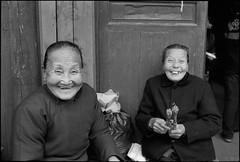 2008.04.05[2] Zhejiang ancient Qingxi Temple day of Qingmin  -57 (8hai - photography) Tags: 200804052 zhejiang ancient qingxi temple day qingmin   bahai yang hui