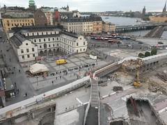 20160908_081851 (Gustav Svrd) Tags: slussen stockholm construction nya