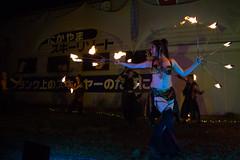 0B7A9193 (rome_rome) Tags: fire fireperform fireperformance dancer dance