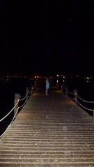 Stella Hotel makadi (Hurghada 2013) (ppepsol) Tags: stella makadi bay beach hotel hurghada egipt egypt night