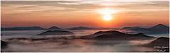 Palatina Love (Peter Daum 69) Tags: palatina love sonnenaufgang sunrise landschaft natur nature landscape scenery licht light sunset sonnenuntergang canon 6d eos farbe color moods art berge mountain