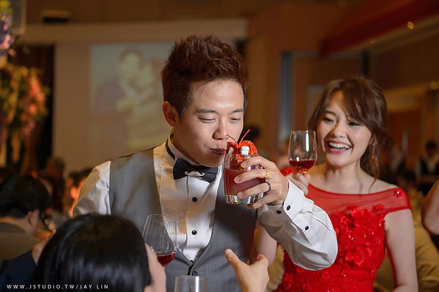 婚攝 翰品酒店 婚禮紀錄 婚禮攝影 推薦婚攝  JSTUDIO_0197