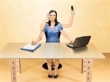 職場最受歡迎的十大技能