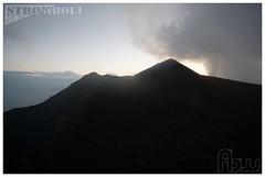 Stromboli_2015_DSC01090 (KptnFlow) Tags: volcano volcan italie stromboli sicile
