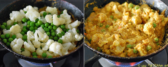 1-cauliflower-peas-kurma