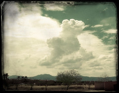 """245/366: Old-Timey Skies 2012-09-01 (George (Patti) Larcher (333K Views - Thank you!)) Tags: sky nature clouds feast for all with shot you or year captured el best your leap mundo por house"""" dabba – photos"""" day"""" """"art pictures"""" """"best friends"""" sky"""" """"a """"flickr shot"""" """"give """"colors colors"""" a """"our photography"""" returners images"""" eyes"""""""" """"catchy """"photos """"group """"project today"""" beauty"""" """"365 want"""" 365"""" """"cloud less"""" experience"""" pic"""" """"perfect junkie"""" doo"""" """"click """"2012 """"distinguished everyone"""" """"365around """"3662012 """"click"""" 3662012"""" """"yabba montera"""""""