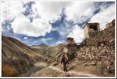 IMG_3050.JPG (Bayaer) Tags: india tibetan himalaya ladakh 西藏 印度 喜馬拉雅 yurutse 吐蕃 圖博 拉達克