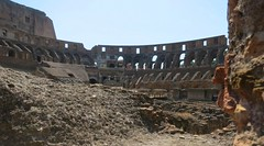 7914216496 bdee05c065 m Rome Pompeii and more of Italy in 2012