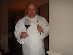 7916973380 b1496c8cd6 m Bordeaux 2009