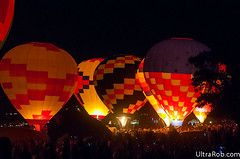 balloon-glow-2012-8471 (UltraRob) Tags: coloradosprings coloradoballoonclassic