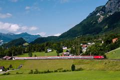 Rakousko 2012 (Jan Mca) Tags: bludenz 1216bb langenamarlberg