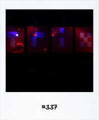 """#DailyPolaroid of 30-8-12 #337 • <a style=""""font-size:0.8em;"""" href=""""http://www.flickr.com/photos/47939785@N05/7956399502/"""" target=""""_blank"""">View on Flickr</a>"""