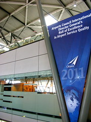 IMG_7452 (wyliepoon) Tags: canada building interior ottawa terminal ottawamacdonaldcartierinternationalairport