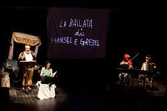 9.IX Teatro San Babila_BP_0009 (MITO SettembreMusica) Tags: teatro san musica roberto mancini giovanni debora babila piumini mitosettembremusica bataloni versixversi