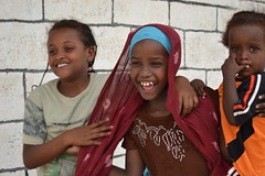 UNHCR News Story: Nansen Refugee Award winner builds primary school in Yemen (UNHCR) Tags: school camp news smile children student education refugees middleeast award help aid prize yemen shelter information protection hospitality assistance unhcr ngo settlement hornofafrica newsstory savethechildren refugeecamp lahj somalirefugees unrefugeeagency nansenrefugeeaward humanitarianworkers kharazrefugeecamp unitednationshighcommissionerforrefugees thesocietyforhumanitariansolidarity nansenwebstory