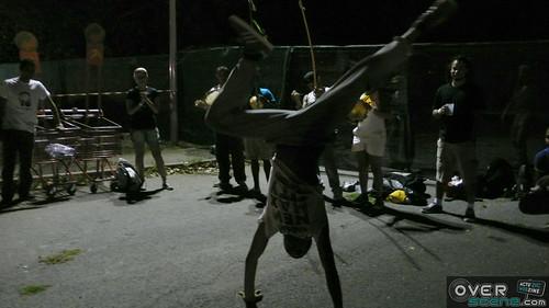 Festipop_2012-Capoeira