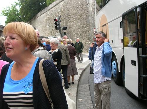 Kastelen van de Loire - DSCN6796