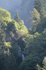 ...  ( Wasserfall / Waterfall ) ob Rossa im Calancatal im Kanton Graubünden in der Schweiz (chrchr_75) Tags: schweiz switzerland waterfall suisse wasserfall swiss september slap christoph svizzera cascade 2012 cascada 滝 瀑布 waterval suissa graubünden grisons водопад 1209 vattenfall vodopád kanton chrigu wodospad vandfald grigioni grischun chrchr hurni kantongraubünden chrchr75 chriguhurni albumwasserfälle september2012 albumgraubünden chriguhurnibluemailch hurni120909 albumwasserfällewaterfallsderschweiz albumzzz201209september