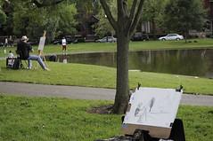 SchillerPark_18 (Howard TJ) Tags: park ohio usa unitedstates howard jefferson schiller pickerington howardj howardtj43147 howardtj43147pickerington howardtj httphowardtjblogspotcom httphtjitsjustaboutme