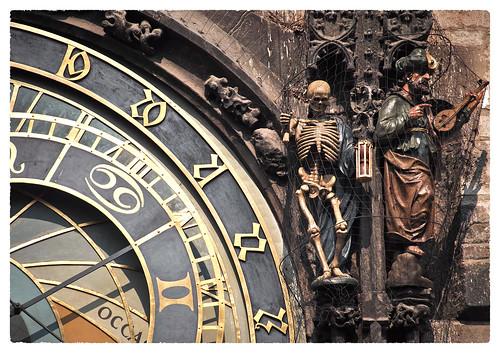Prag_Astronomische_Uhr2