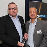 Tech_awards_2012_small_108
