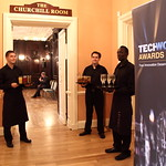 Tech_awards_2012_small_002