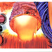 "James Rosenquist, Fahrenheit 1982 Degrees • <a style=""font-size:0.8em;"" href=""http://www.flickr.com/photos/48914538@N05/8007200242/"" target=""_blank"">View on Flickr</a>"