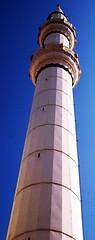 Minaret (smurfwaterfall) Tags: minaret cdokme