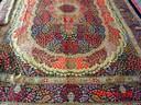 Qum seda (Mundo Alfombra) Tags: en alfombra de y para venezuela caracas mundo servicio limpieza alfombras persas lavado restauracion liquidacin mantenimiento tapices lavadoalfombras lavadalfombrascaracas descuentosenmundoalfombrapersas descuentoenalfombrasymobiliarios