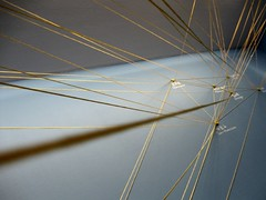 Network by Jennifer Stylls, on Flickr