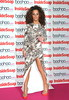 Chelsee Healey The Inside Soap Awards 2012 held at One Marylebone London, England