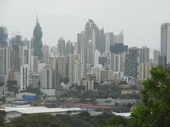 201104 Panama City 71