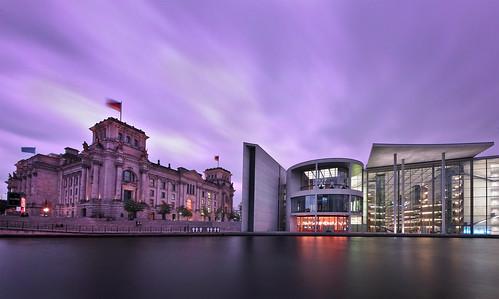 Berlin_Regierungsgebäude