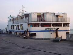 Ciara Joie (zamboships3) Tags: zamboanga psss aleson ciarajoie
