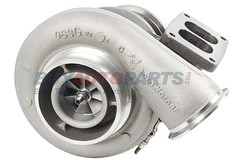 BuyAutoParts Borg Warner (Buyautoparts Borgwarner) Tags: turbocharger turbos buyautoparts