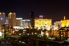 201209_VegasBash2012_100