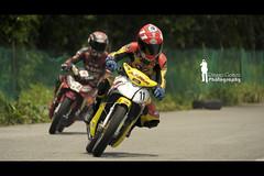 DAIICHI Sarawak Motor Racing Championship 2012 (Ringgo Gomez) Tags: nikon80200mm anawesomeshot flickraward theunforgettablepictures elitephotography macrolife nikond700 perfectphotographers sarawakborneo flickrawardgallery