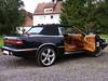 Maserati-TC-Chrysler-89-91-Verdeck ss 08