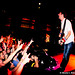 Frank Turner & The Sleeping Souls @ Webster Hall 9.30.12-27