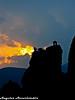 2009_maios Meteora (angelobike) Tags: greece meteora kastraki eikones elladas μετέωρα