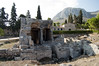 095/172 19-09-2012 Ancient Corinth, Corinthia, Greece