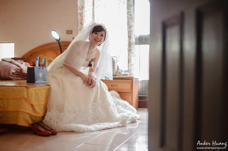 婚攝Anker 2012-09-22 網誌0034
