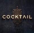 cocktail single