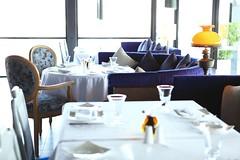 พบกับอาหารอิตาเลี่ยน รสชาติดั้งเดิมในระดับพรี่เมี่ยมได้ที่ Fuzio Restaurant