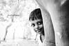 புன்னகை.... (MGaneshKumar) Tags: ganesh dakshinchitra indiankids incredibleindia chennaiweekendclickers canon550d