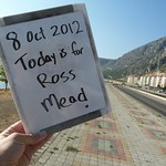 "Today is for Ross Mead <a style=""margin-left:10px; font-size:0.8em;"" href=""http://www.flickr.com/photos/59134591@N00/8065878671/"" target=""_blank"">@flickr</a>"