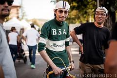 L'Eroica   2012 (Francesco Boni) Tags: sport canon italia ciclismo siena toscana 2012 eroica localit gaioleinchianti eos5dmark2 francescoboni